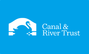 canal rules