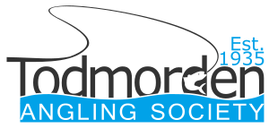 Todmorden Angling Society Logo