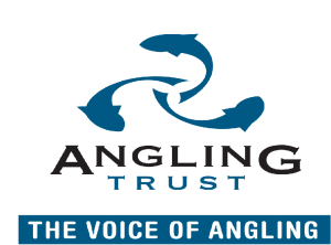 angling-trust-logo