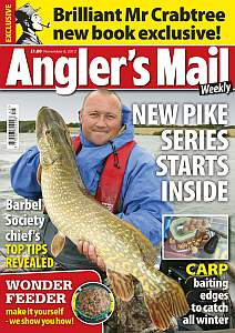 anglers_mail